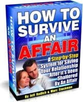 survive affair